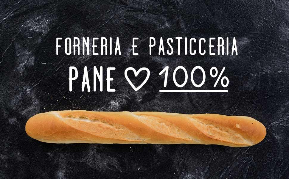 01Pane_Banner_FondoNero_WEBOK