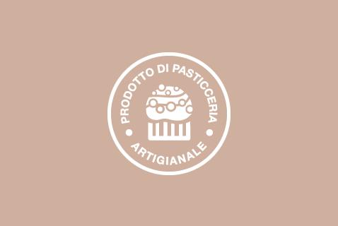 BannerPanettoni_PeccatiOtello_WEB